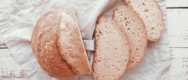 Blog de receitas culinárias fáceis - receitas de pão doce e salgado