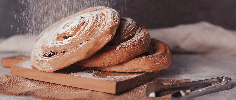 Blog de receita culinária fácil de fazer - receitas de doces.