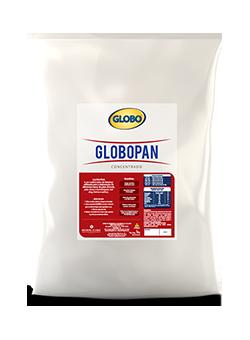 Melhorador Globopan